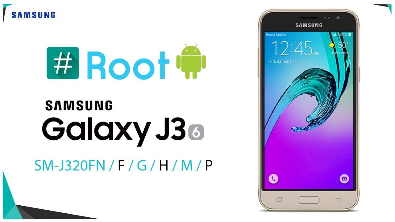 j320fn root-boot.tar.md5
