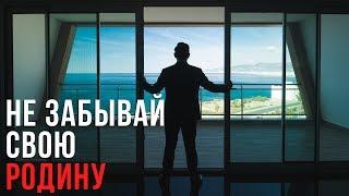 Купить Недвижимость в Турции от застройщика: Апартаменты в Алании с видом на море