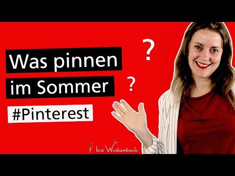 pinterest-sommer-trends:-was-pinnen-im-juli-bzw.-august?