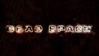 Dead Space 2   серия 21 Severed DLC #1 2