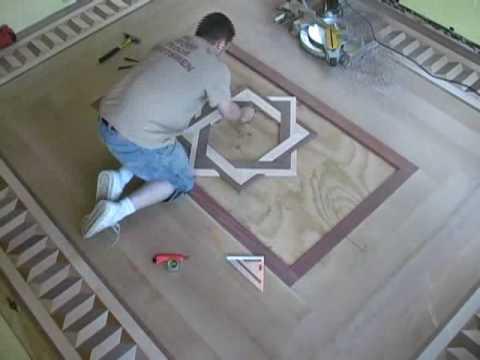 Dana Floor Sanding Hardwood Floor Installation Time