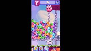 Angry Birds Dream Blast Level 59
