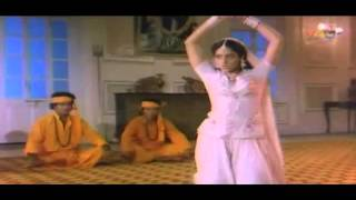 Indian Love Songs 1986