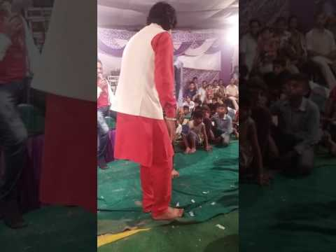 Wanga chada lo kudiyon mere maiya de darbar diyan...Mehta & party Singer Rahul Mehta 9855044771