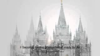 il secondo giorno (instrumental) by air