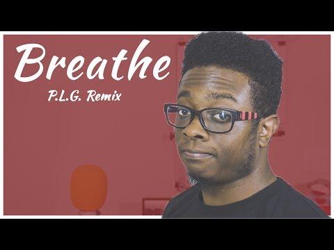 Fabolous | Breathe (Remix)
