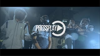 (OFB) Kash - You Alright? #OuntoNation (Music Video) @MkThePlug @Blockstarkash