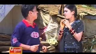 Repeat youtube video Dholdhol Ke Interview - Chhattisgarhi Comedy Movie-CG Comedy Duje Nishad