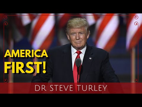STATE OF EMERGENCY! How Trump's Policies are Protecting Americans and Saving Lives!!!