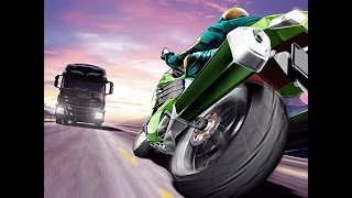 Bike Racing Games - Russian Moto Traffic Rider 3D - Gameplay Android & iOS free games