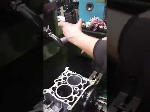 Subaru 2 0 DIESEL HONOWANIE