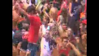 (aggressive)miXx dj 2-D (musica de antro FEBRERO-MARZO 2013)que inicie la FIESTA
