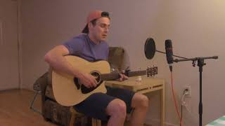 2Pac Medley - Will Fahy (Acoustic)