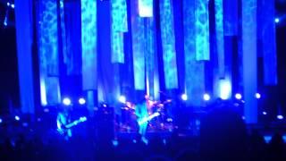 Smashing Pumpkins - Thru the Eyes of Ruby live 7/11/15