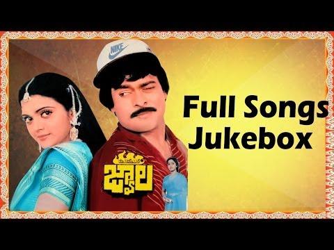Netizens happy with Gutta Jwala decision for Bigg Boss 3 Telugu
