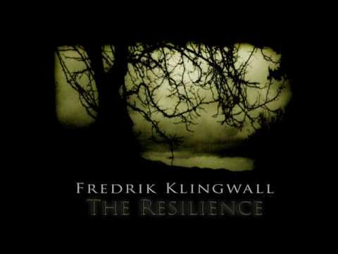 Fredrik Klingwall - The Resilience