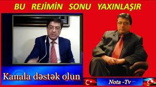 ÖLKƏ  İFLİC  VƏZİYYƏTDƏDİR - BELƏ  ÖLKƏ  İDARƏ  OLUNMAZ...!!!