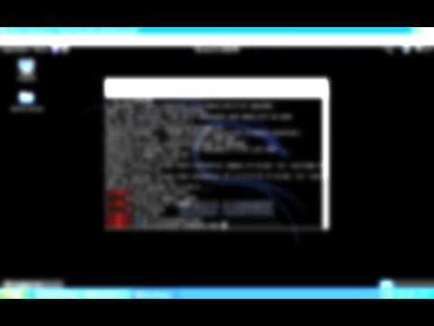 Шустрые Socks5 Для Брута Sql - Yusa proxy for collect e-mail
