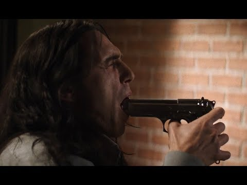 'The Disaster Artist' Official Trailer (2017) | James Franco, Dave Franco