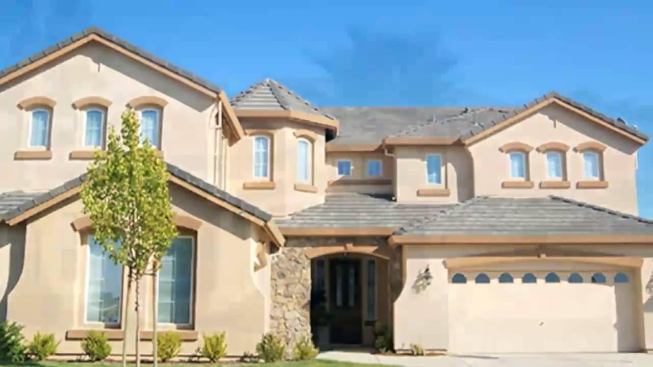 Phoenix Roofing Contractors 480 878 7961 Roof Repair