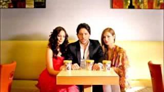 Nihat Dogan Bolulu Hasan Usta Dosido Reklam Filmi