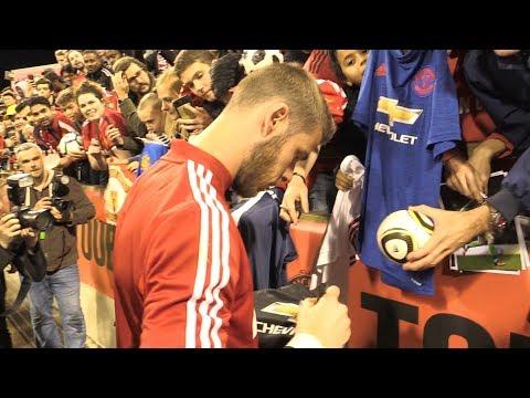 Barcelona Vs Real Madrid Live Video