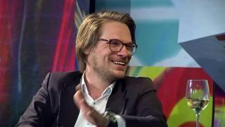 Michal Nýdrle (14. 5. 2019) - 7 pádů HD