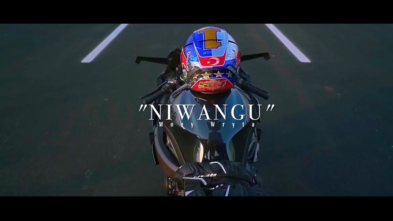 Download Niwangu - Doryn Marshal (Official video)