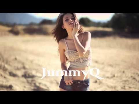 (HD) Calvin Harris- Summer R3hab & Ummet Ozcan Remix 720 HD Read Description