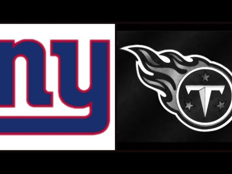 new-york-giants-vs.-tennessee-titans-live-stream-reaction