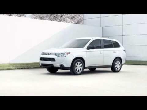 mvp incentives 2014 mitsubishi outlander sport st paul white bear lake mn - Mitsubishi Outlander 2014 White