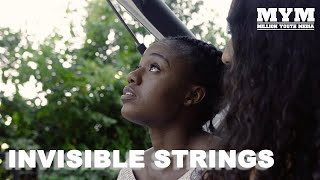 Invisible Strings | Drama Short Film (2019) | MYM