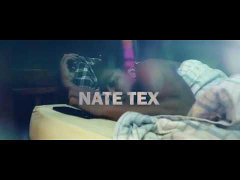 Tsy afaka - Nate Tex