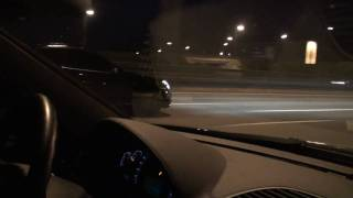 Mercedes Benz C63 T AMG Supersport 2011 by Kicherer Videos