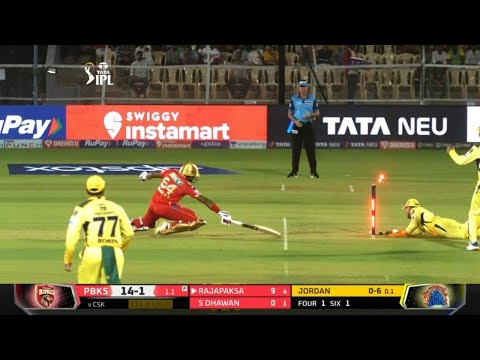Top 10 Amazing Run Outs In Cricket History ||