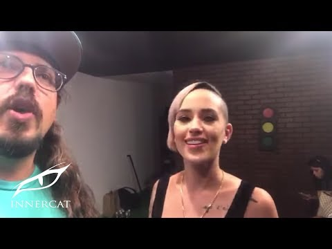 Chente Ydrach me regala ropa exótica | Vlog #1 | Eli Fantasy