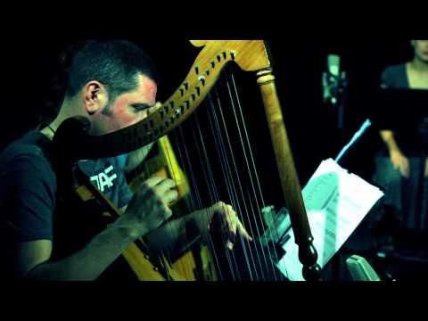 Cantiga 156 - Alfonso X El Sabio - Musica Ficta - Ensemble Fontegara