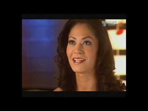 Женская баня скрытая видеокамера » Порно видео кинозал