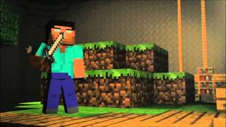 Just stay by my side (minecraft song) Like for the amazing pig :)