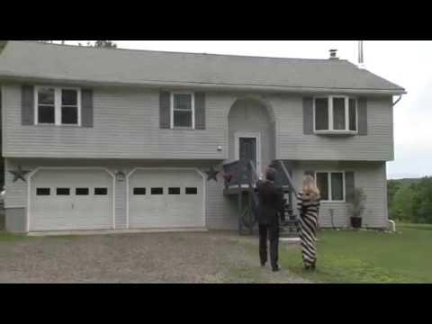 54 Monkey Run Rd., Port Crane, NY - The John Burns Real Estate Show