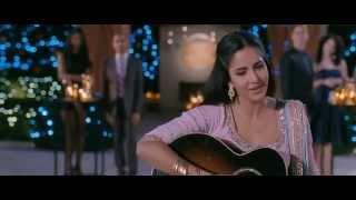 Heer ♫ Blu-Ray ♫ | Jab Tak Hey Jaan | Shah Rukh Khan | Katrina Kaif