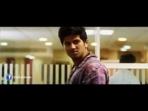 ABCD Malayalam Movie Official Trailer   American Born Confused Desi