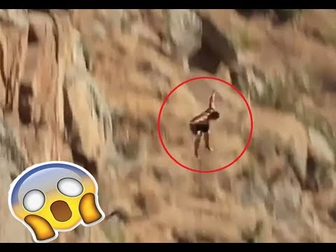 Bigest FAILS OF THE MONTH October 2017 | TOP FAILS