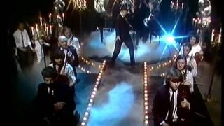 Gazebo   --  Lunatic  [[ Official   Video ]]  HD