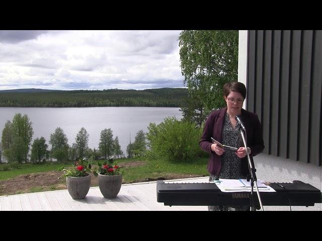 2020-06-21 - Sommarmöte Storborgarn