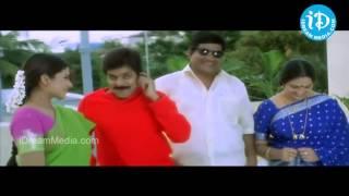 Download Video Jyothi, Ali, Kota, Abhinayasri, Venu Madhav Funny Scene - Hungama Movie MP3 3GP MP4