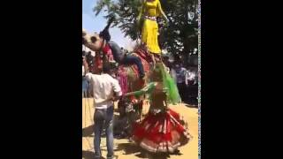 desi indian rajasthani songs