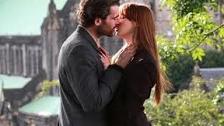French Romantic Comedy Movies ♥♥♥