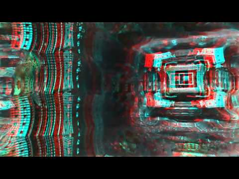 psychedelic hd hybrid fractal sex datingm in anaglyph 3d! grab your 3d glasses & popcorn! from youtube · duration:  4 minutes 24 seconds