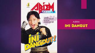 kompilasi judul lagu 11 album sang pangeran dangdut abiem ngesti 1978 1995